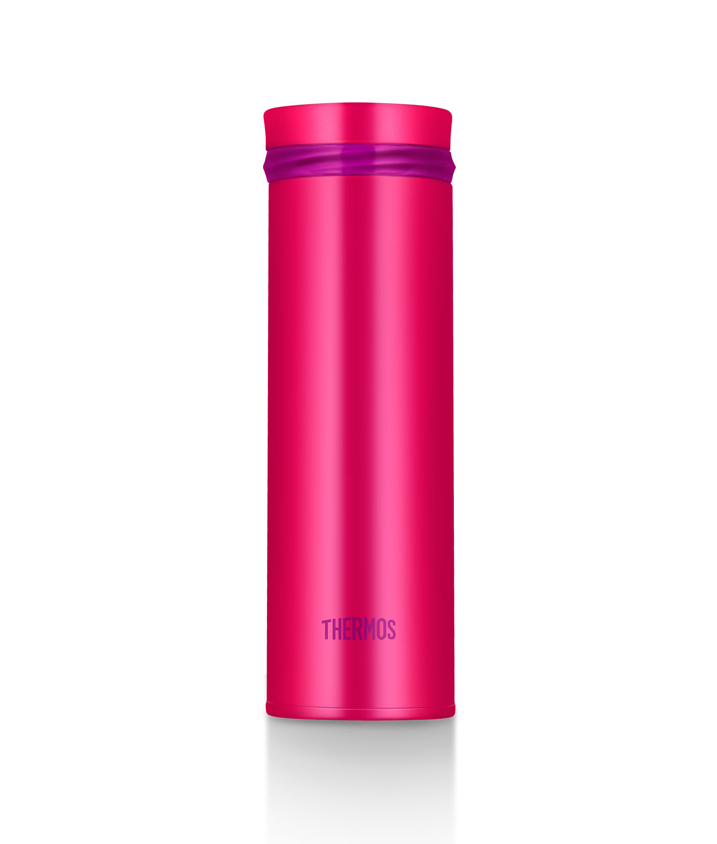 Ultra Light Tumbler