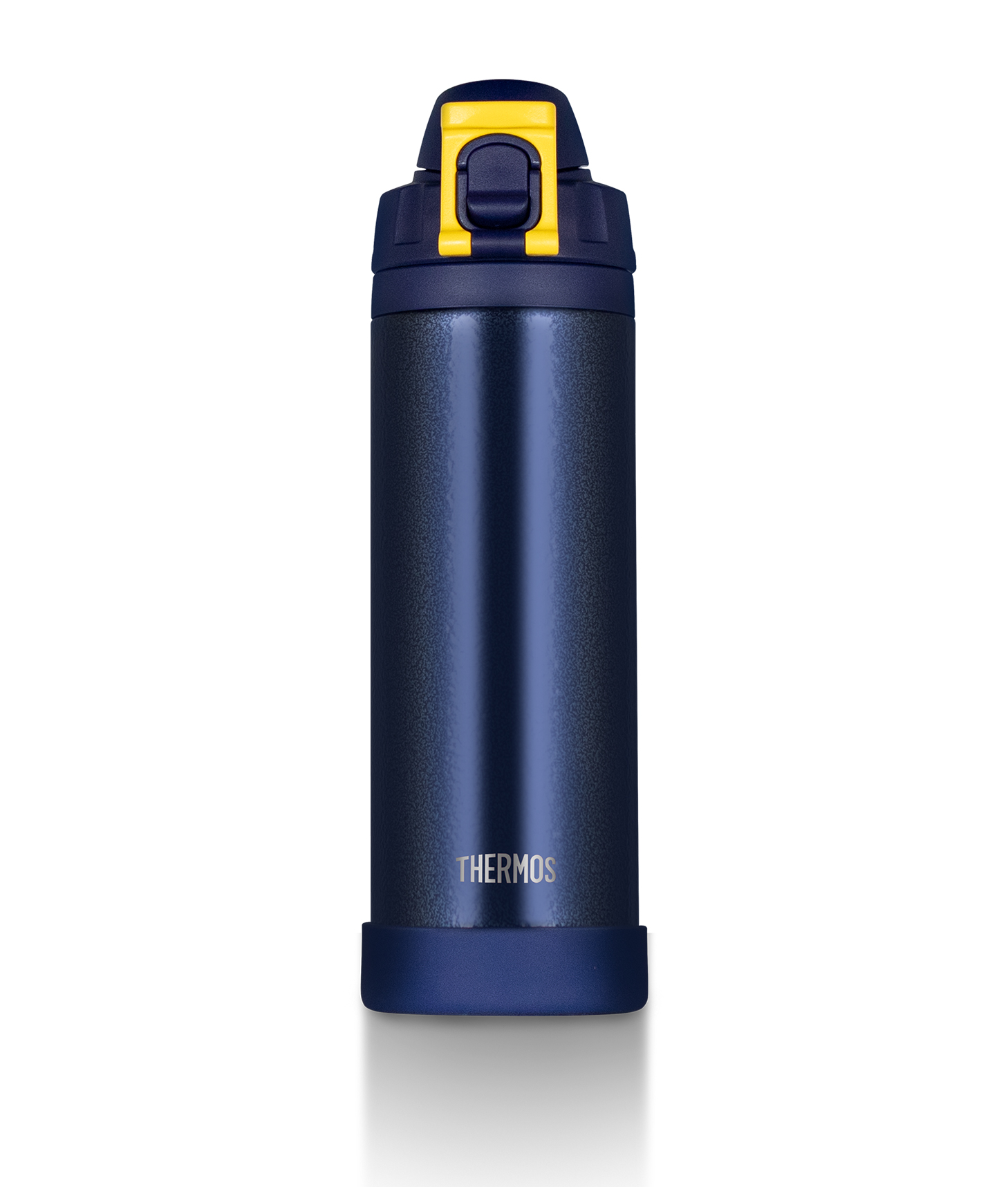 Vacuum Insulated Hardwork Bottle