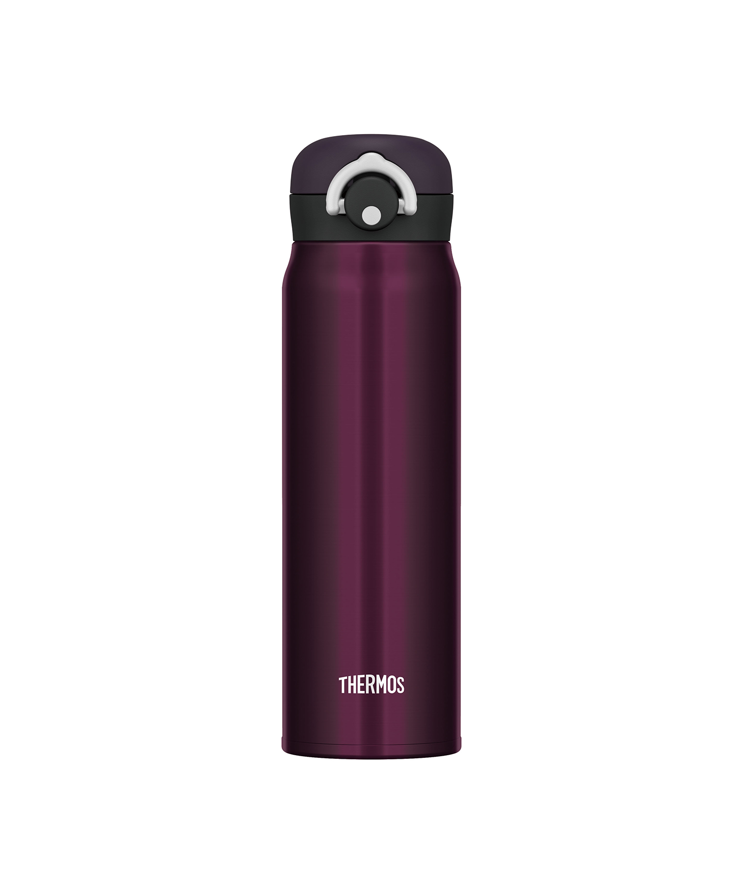 Ultra Light One Push Tumbler