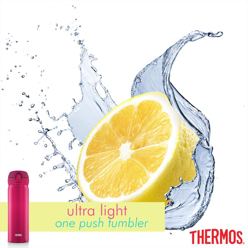 Manfaat Air Lemon untuk Kesehatan dan Kulit