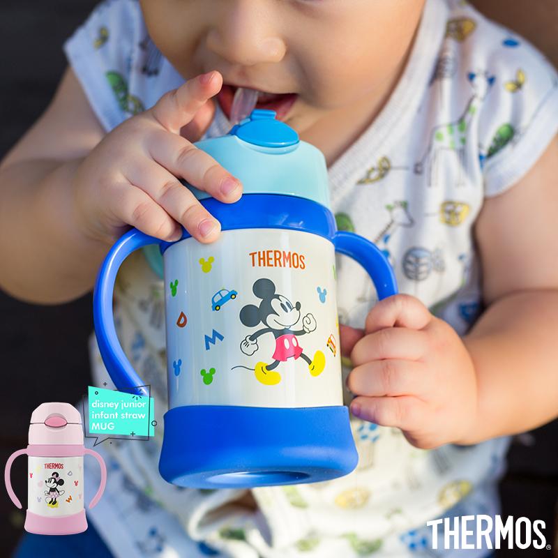 Hati-Hati Bakteri Bahaya di Botol Minuman Anak Anda