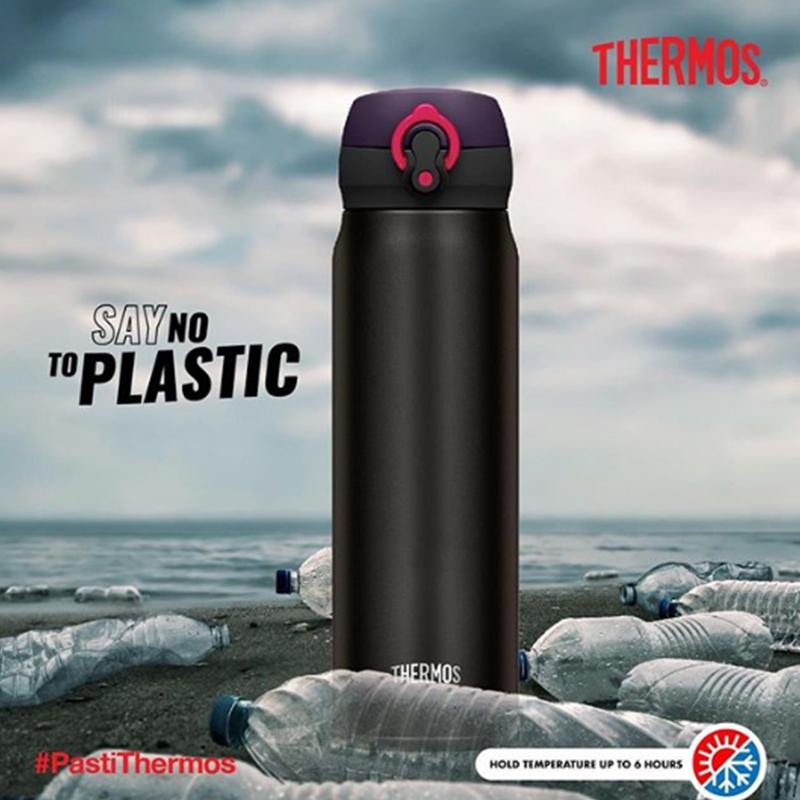 Pentingnya Menjaga Kebersihan Lingkungan Bersama